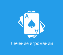 2881419_2881395_4